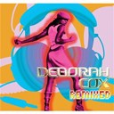 Deborah Cox - Remixed