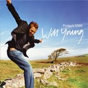 Will Young - Fridays child