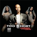 Too $hort - Married to the game