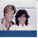 Modern Talking - Nur das beste: die hits der 80er