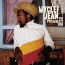 Wyclef Jean - The preacher's son
