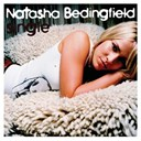 Natasha Bedingfield - Single