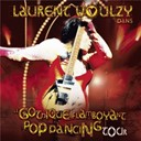 Laurent Voulzy - Le gothique flamboyant pop dancing tour