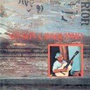 Nelson Cavaquinho - S&eacute;rie documento - nelson cavaquinho
