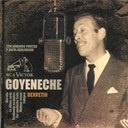 Roberto Goyeneche - Berret&iacute;n