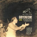 Roberto Goyeneche - Uno