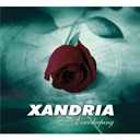 Xandria - Eversleeping