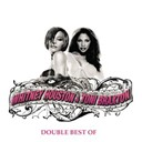 Toni Braxton / Whitney Houston - The greatest hits, ultimate