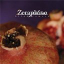 Zeraphine - Blind camera