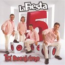 La Fiesta - Ta' buenisimo