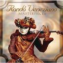 Rondo Veneziano - Masterpieces
