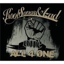 Azad / Kool Savas - All 4 one