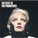Primitives - Best of
