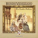 Rondo Veneziano - Rondo veneziano