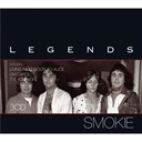 Smokie - Legends