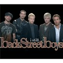 Backstreet Boys - I still