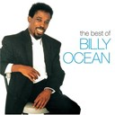 Billy Ocean - The best of billy ocean
