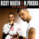 Ricky Martin - It's alright