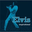 "Elvis Presley ""The King"" - elvis inspirational"