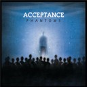Acceptance - Phantoms