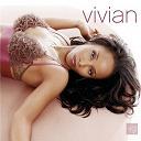Vivian Green - Vivian