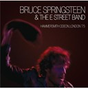 "Bruce Springsteen ""The Boss"" / The E Street Band - Hammersmith odeon, london '75"