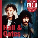 Daryl Hall / John Oates - Hall &amp; oates