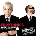 Eurythmics - I've got a life/sweet dreams remix