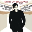 Harry Connick Jr - Harry on broadway, act i