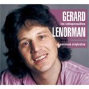 G&eacute;rard Lenorman - Les indispensables : gerard lenorman