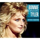 Bonnie Tyler - LES INDISPENSABLES : BONNIE TYLER
