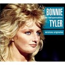 Bonnie Tyler - Les Indispensables