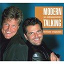 Modern Talking - LES INDISPENSABLES : MODERN TALKING