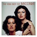 Baccara - The Very Best Of