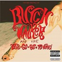 Butch Walker - The rise and fall of... butch walker and the let's-go-out-tonites