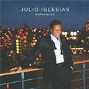 Julio Iglesias - Romances