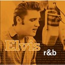 "Elvis Presley ""The King"" - elvis r & b"