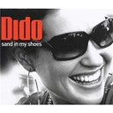 Dido - Dance vault mixes - sand in my shoes/don't leave home