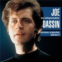 Joe Dassin - Les indispensables - volume 2