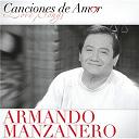 Armando Manzanero - Canciones de amor