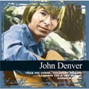 John Denver - Collections