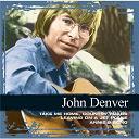 John Denver - Collections
