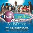 Akil, Cheb Bilal, Big Ali / Beyoncé Knowles / Magic System - Soul & dance