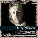 Harry Nilsson - Collections