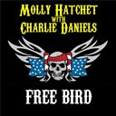 Molly Hatchet - Free bird