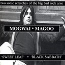 Magoo / Mogwai - Do the rock boogaloo