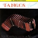 Tangos Eternos - Los Romanticos De La Noche