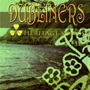 The Dubliners - Heritage songs