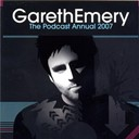 Gareth Emery - The podcast annual 2007
