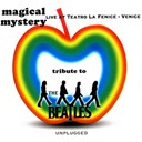 Magical Mystery - Tribute to the beatles